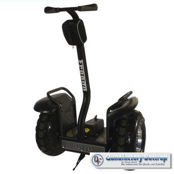 Self Balance Scooter Deluxe