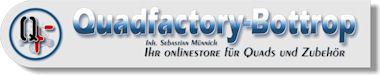 Quadfactory-Bottrop-Logo