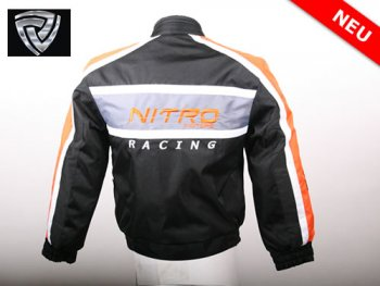 NITRO MOTORS ERWACHSEN RACING TEAM