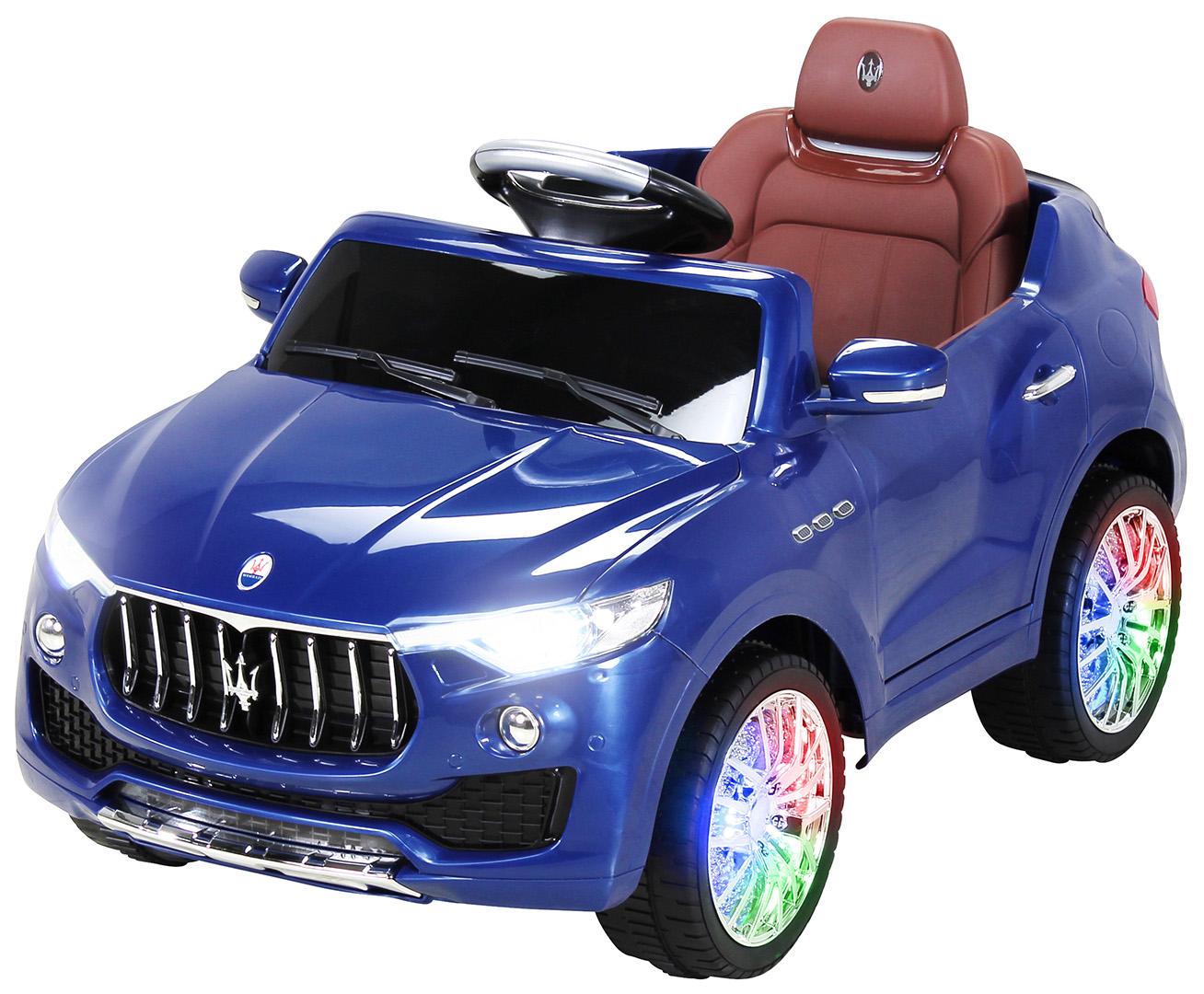 Tickets Gutschein Geschenkgutschein Kinderauto Kinderelektroauto Kinderfahrzeug