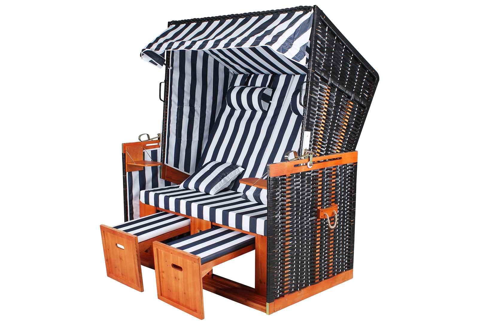 quadfactory bottrop strandkorb sylt xl nordsee. Black Bedroom Furniture Sets. Home Design Ideas