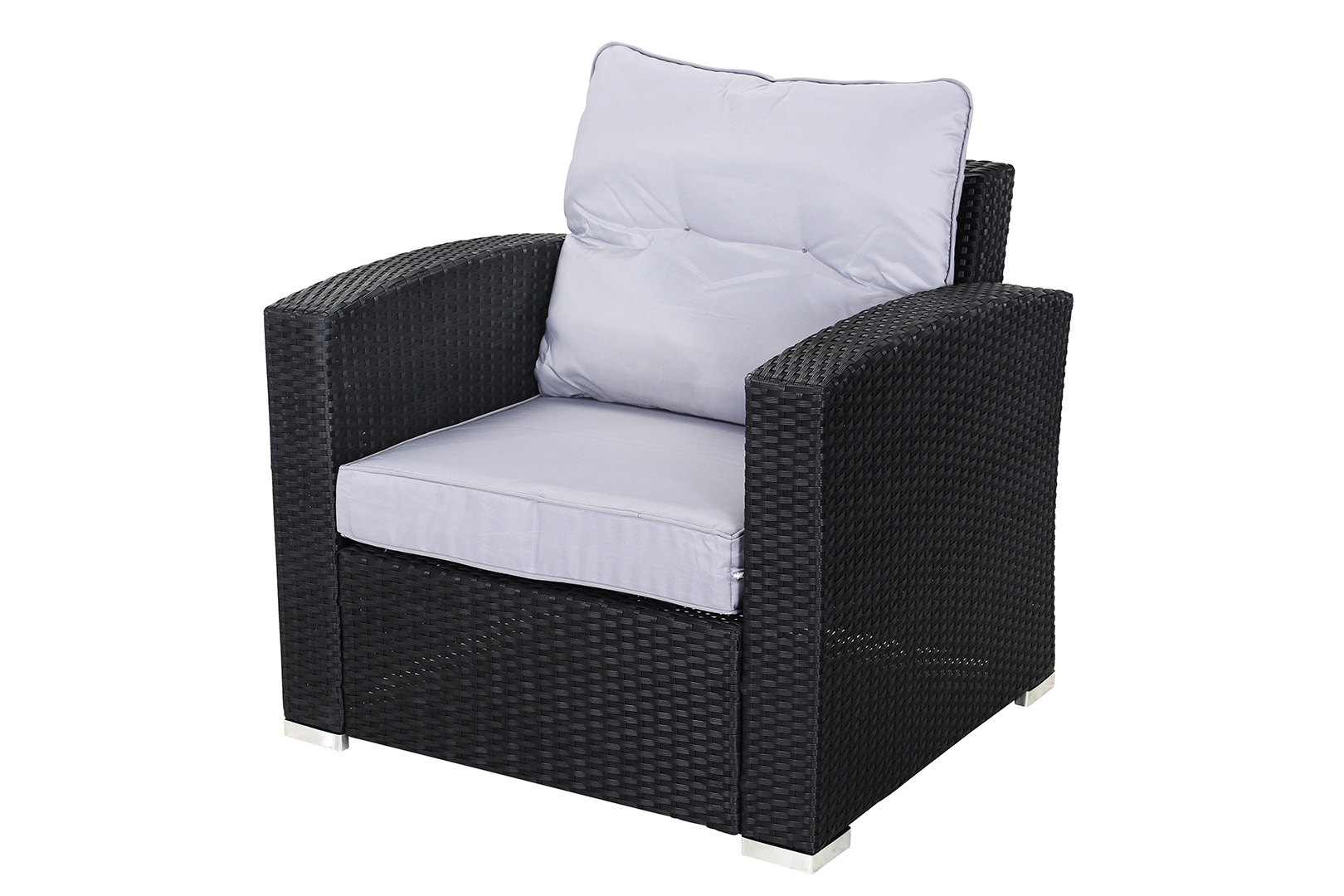 quadfactory bottrop miweba caribbian polyrattan. Black Bedroom Furniture Sets. Home Design Ideas