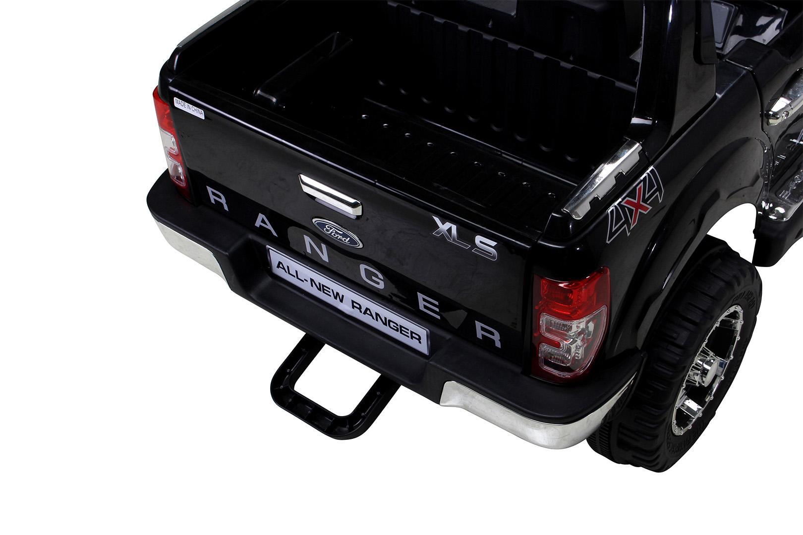 quadfactory bottrop kinder elektroauto ford ranger. Black Bedroom Furniture Sets. Home Design Ideas