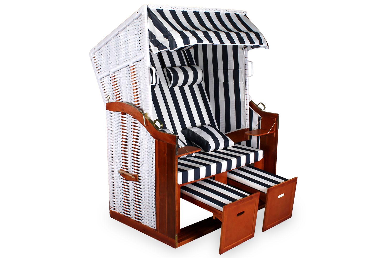 strandkorb usedom xxl rugbyclubeemland. Black Bedroom Furniture Sets. Home Design Ideas