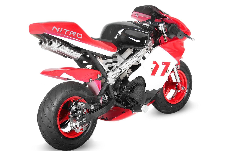 quadfactory bottrop 49cc racing pocketbike ps 77. Black Bedroom Furniture Sets. Home Design Ideas