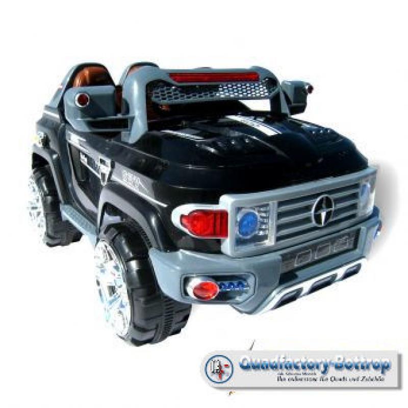 quadfactory bottrop elektroauto mb space jeep suv 9922. Black Bedroom Furniture Sets. Home Design Ideas