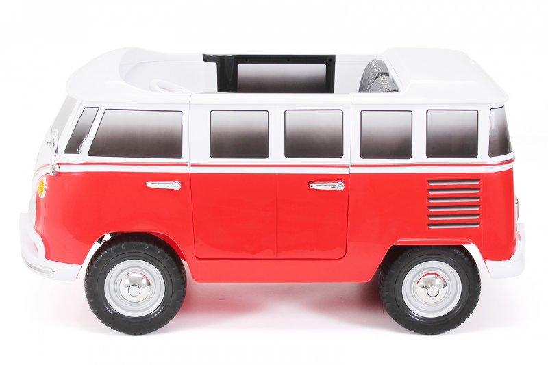 GroßZüGig Gutschein Geschenkgutschein Kinderauto Kinderelektroauto Kinderfahrzeug Sonstige