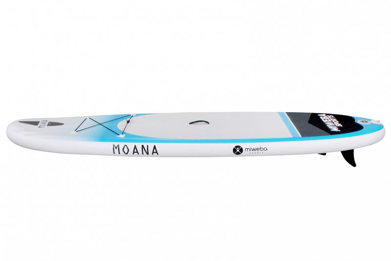 Miweba Sports Stand Up Paddle Moana