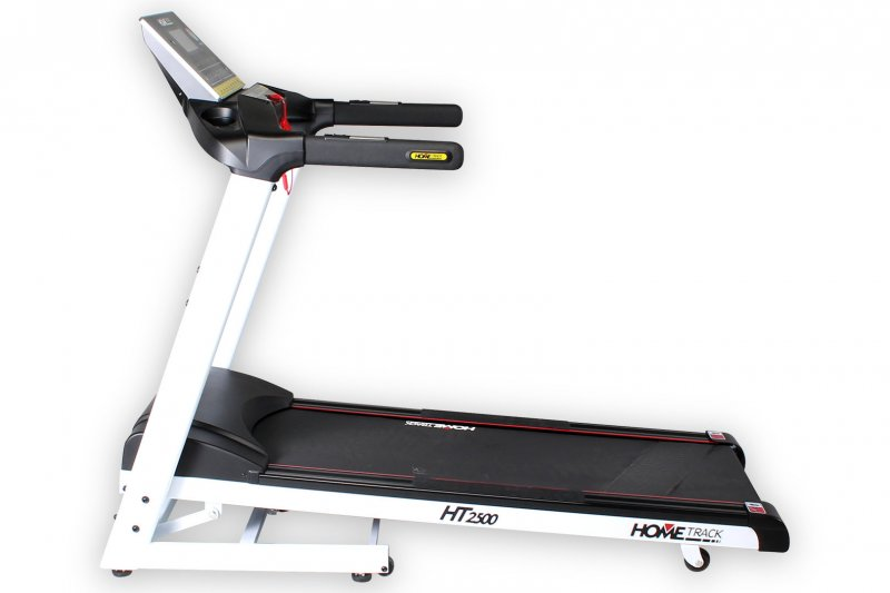 Home Track HT2500 Incline Laufband